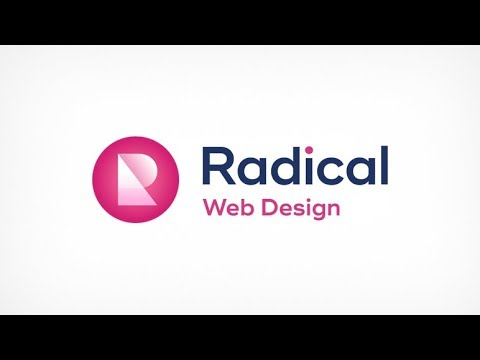 What's Radical Web Design All About?