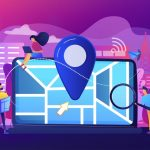 What You Need to Know About Hyper-Local SEO and How It Can Increase Your Search Visibility | Inc.com