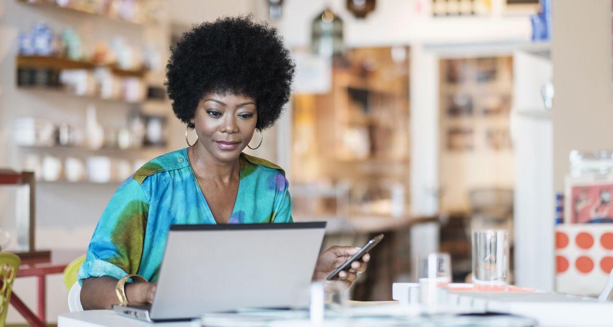 Council Post: Digital Marketing Tactics All Businesses Should Use