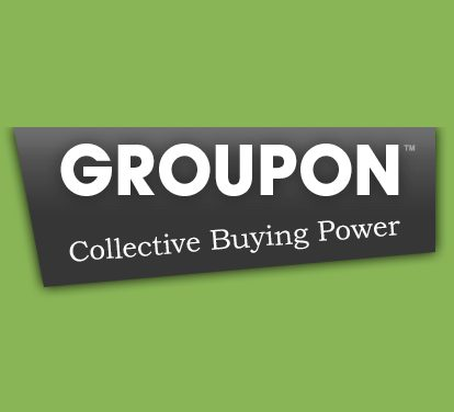 Groupon a bad deal for restaurants and everyone else, including Groupon – O'Dell Restaurant Consulting's Blog